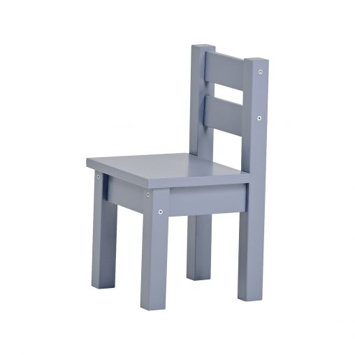 MADS Chair, Grey