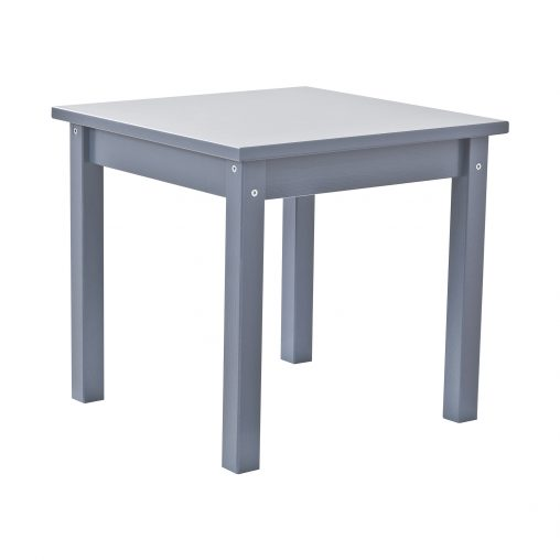 MADS Table, Grey
