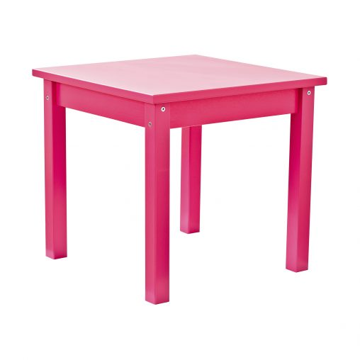 Hoppekids MADS Children's table,