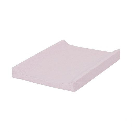 Dressing pad, Baby pink
