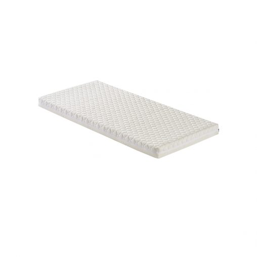 ECO Dream Mattress, 9 cm, Size 70x160